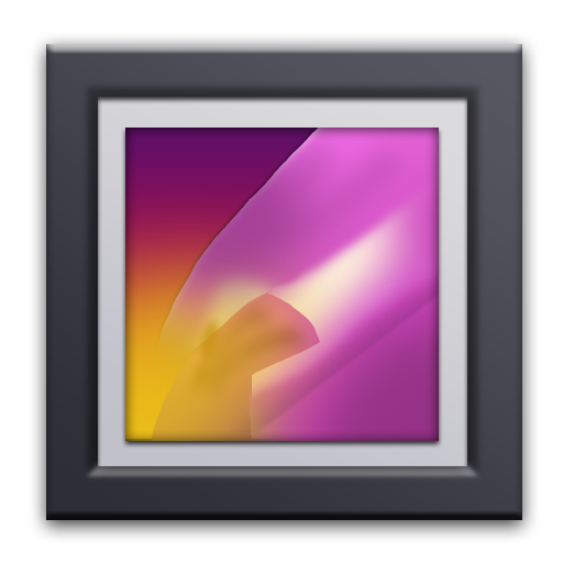 Android Gallery R Icon Icon Search Engine