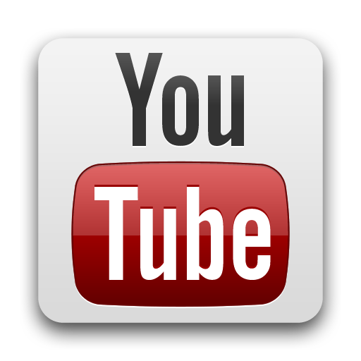 Đại Hội 6 on Youtube