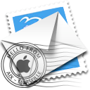 http://cdn1.iconfinder.com/data/icons/Application_Pack_Volume_01_PNG/128/Mail.png