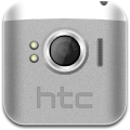 half, htc, sensation, xl icon