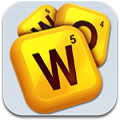 friends, with, words icon