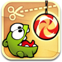 cut, rope, the