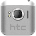 half, htc, sensation, xl icon