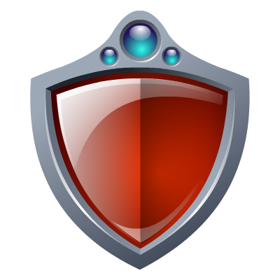 Security png
