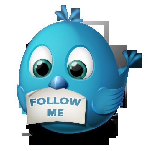 Twitter, Social Media, Micro-Blogging, Basic, How-To, Tips, Beginner, Marketing, Social Networks