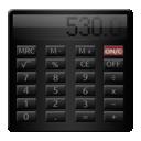 calculateur icon