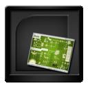 infopath, microsoft icon