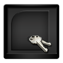 microsoftaccess icon