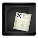 microsoftexcel icon