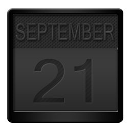 Calender icon - Free download on Iconfinder