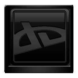 Deviantart icon - Free download on Iconfinder