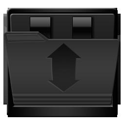 uttorent icon