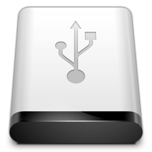 Drive, usb icon - Free download on Iconfinder