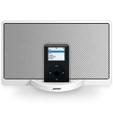 bose, sounddock icon