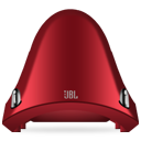 creature, ii, jbl, red icon
