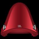 creature, ii, jbl, red
