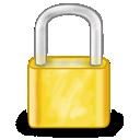 cadenas icon