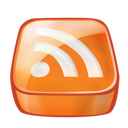 rssfeed icon