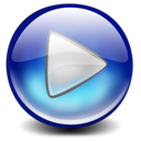 windowsmediahc icon