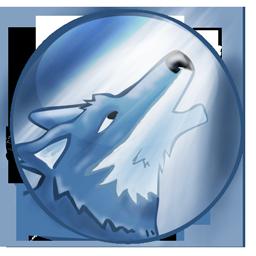 amkarok icon