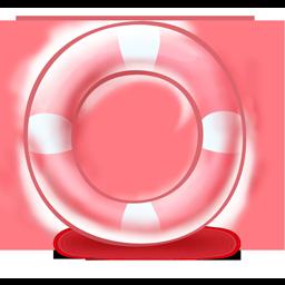 bouee icon