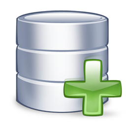 databasecrxpop icon
