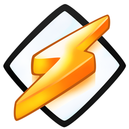 """Résultat de recherche d'images pour """"winamp logo"""""""