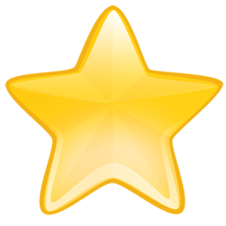 stariconrt icon