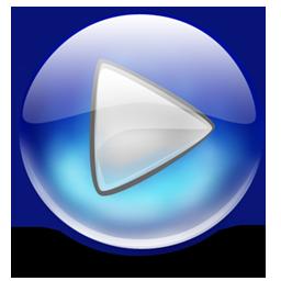 windowsmediahc icon