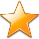 bookmark, button kaufen, favourite, star icon