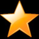 bookmark, button kaufen, favourite, star icon