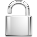decrypted, https, lock, open, password, private, safety, security, ssl icon
