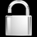 برنامج 6 USB Disk Security decrypted.png