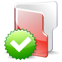 list manager icon