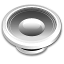artsbuilder icon