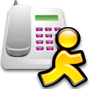 gaimphone icon