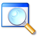 Search icon - Free download on Iconfinder