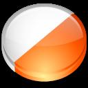 kbounce icon