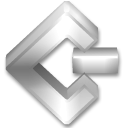 kcmscsi icon