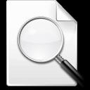 kfind icon
