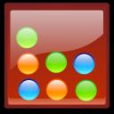 klines icon