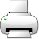 klpq icon
