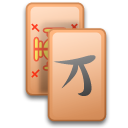 kmahjongg icon