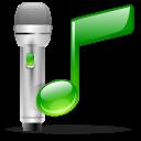kmid icon