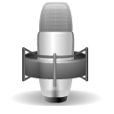 krec icon