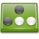 kreversi icon