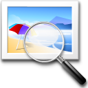 kview icon