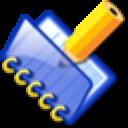 kwrite icon