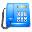 linphone icon