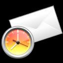 mailreminder icon